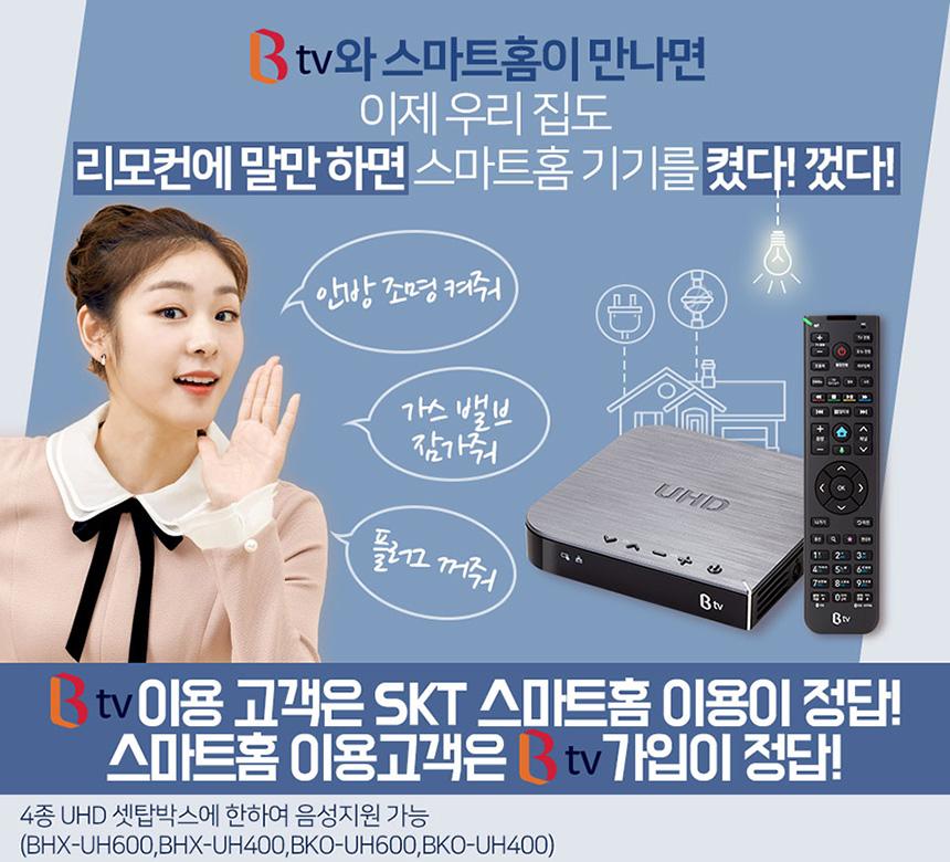 SKT 스마트홈 스마트스위치 원격소등 - 스마트홈, 66,800원, 아이디어 상품, 아이디어 상품
